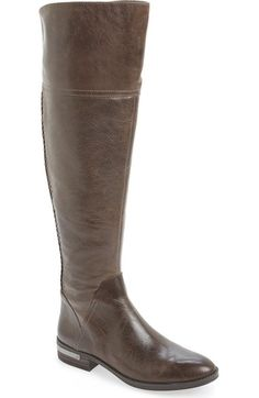 1024c3fb90d Vince Camuto  Pedra  Over the Knee Boot (Women) available at  Nordstrom