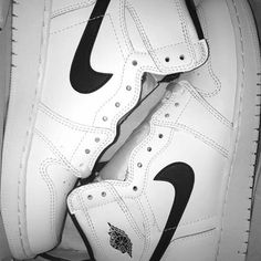Nike Air Force 1 Inside Out Gum Sole crepsource