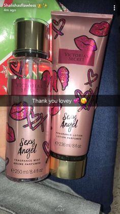how to make perfume Perfume Victoria Secret, Victoria Secret Body Spray, Victoria Secret Fragrances, Perfume Zara, Bath And Body Works Perfume, Perfume Body Spray, Fragrance Lotion, Fragrance Mist, Girl Swag