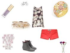 """fun stuff"" by haleyjames15 on Polyvore"