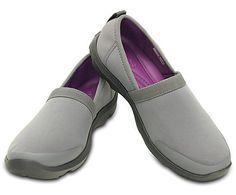 e25b33333936cb Women s Duet Busy Day 2.0 Satya A-line - Shoe