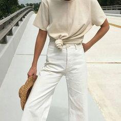 #Casual #wear fashion Outstanding Fashion Ideas