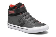 Converse Sneakers Pro Blaze Strap Hi 3/4'