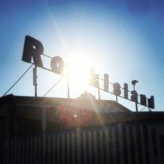 Un #buongiorno tutto #rock da Rimini!  #myrimini #rimini #romagna #italia #italy #cucinaitaliana #cibo #food #buonappetito #buongiorno #instacibo #cucinarock #cucinarockandroll #cooking #foodblogger #foodporn #turismoer #instalove #italianfood #rockisland #bestoftheday #foodlove #eat #foodies #instagood #francescocaproni by francescocaproni
