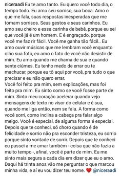 Declarações Double Entendre, Love Text, Motivational Messages, Inspirational Quotes About Love, Love Images, In My Feelings, Text Messages, Real Talk, Texts