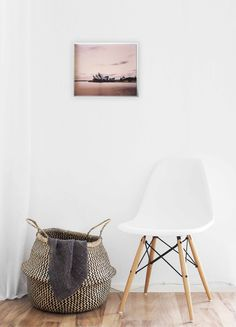 Cobba launch collection | package box | Home decor | reusable package | wall art | Urban living | Sydney | Opera House | Everyday Shorts | inteior | Urban loft |