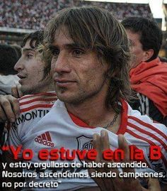 Carp, Messi, Leo, Madrid, Football, My Love, Pictures, Tatoo, Motorcycle Helmets