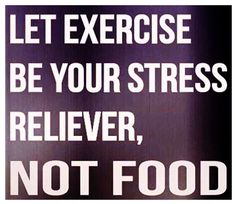 Let exercise be your stress reliever, not food quotes quote fitness workout motivation stress exercise motivate workout motivation exercise motivation fitness quote fitness quotes workout quote workout quotes exercise quotes stress reliever Fitness Workouts, Fitness Motivation, Fitness Quotes, Weight Loss Motivation, Fitness Tips, Health Fitness, Workout Quotes, Exercise Motivation, Workout Routines