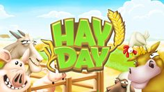 Golden Hacks is provide Hay Day game hack tool and hay day hack code also offer hay day cheats code for getting full access.