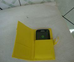 capa telemóvel em esponja eva - Pesquisa do Google