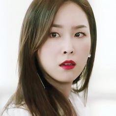 Seo Hyun Jin, Korean Beauty, Actors, Drama, Dramas, Drama Theater, Actor