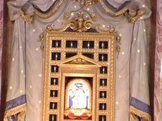 La Madonna a Boccadirio