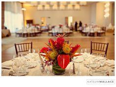 Wedding at Terranea Resort in Southern California