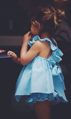 Adorable outfit - this looks like Melissa when she was little! Little Girl Fashion, My Little Girl, My Baby Girl, Fashion Kids, Look Fashion, Preppy Baby Girl, Fashion Images, Toddler Fashion, Fall Fashion