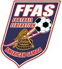 American Samoa FA