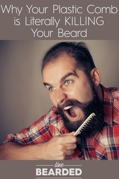 Shaving & Hair Removal Aftershave & Pre-shave Hand Crafted Caveman® 3 Scents Mountain Beard Oil Beard Conditioner Free Comb To Make One Feel At Ease And Energetic