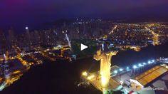 https://vimeo.com/162307912 #Droneontop  #DroneParts
