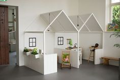 Stunning 44 Fascinating Kids Playroom Ideas On A Budget. Stunning 44 Fascinating Kids Playroom Ideas On A Budget.