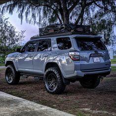 Toyota Trd Pro, Toyota Lift, Toyota Tundra Lifted, Toyota Trucks, Toyota Cars, Lifted Ford Trucks, Jeep Truck, 4x4 Trucks, Chevrolet Blazer