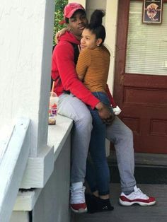 hood relationship goals T I N Y Y for more - relationshipgoals Relationship Pictures, Couple Goals Relationships, Relationship Goals Pictures, Couple Relationship, Black Love Couples, Cute Couples Goals, Young Black Couples, Couple Style, Boyfriend Goals