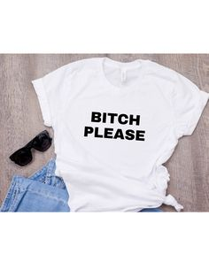 BASIC BITCH SWEATSHIRT WOMENS MENS UNISEX SWEAT SWAG HIPSTER FASHION SLOGAN