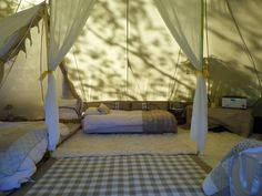 Helpful Advice For Your Next Camping Adventure - Useful Camping Tips and Guide Go Camping, Camping Hacks, Outdoor Camping, Resort Style, Outdoor Furniture, Outdoor Decor, The Good Place, Tents, Advice