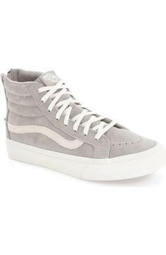 d12098b8d6d0 219 Best Sneakers images