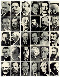Gerhard Richter, 48 portraits on ArtStack #gerhard-richter #art