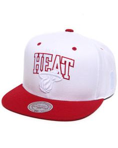 88 Best Fitted Hats images  b06f7c2669b