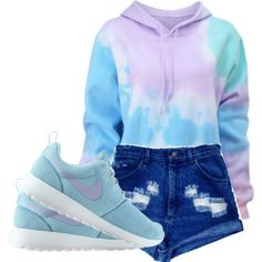 """...."" by femaleboss143 on Polyvore"