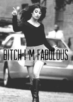 Lea Michele - Rachel Berry ★