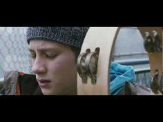 2011 Film Montage
