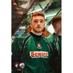 Buy the AFC Bournemouth FA Cup Programme v Luton from the official online home of the Cherries - AFCB Superstore Afc Bournemouth, Kings Park, Season Ticket, Fa Cup, Tottenham Hotspur, One Team, Goalkeeper, How To Memorize Things