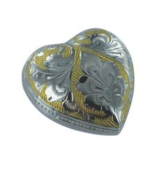 AUSTRALIAN owned. Funeral Cremation Urns for Ashes. Quality cremation urns at affordable prices. Buy urns online and save.