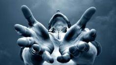 Imagens Religiosas. Reflexão, Fé e Oração.