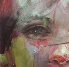 S A M S A R A - Agnes Cecile | Tumblr