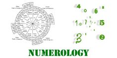 Numerology name meaning 8 photo 5