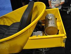 wheelbarrow go-kart rat rods Soap Box Derby Cars, Soap Box Cars, Kids Go Cart, Bike Wagon, Jdm, Homemade Go Kart, Go Kart Buggy, Pull Wagon, Go Kart Plans