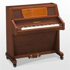 Celesta and Keyboard Glockenspiel - Yamaha - United States