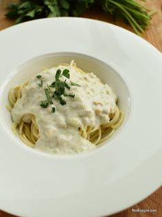 Learn how to make Spaghetti with Clam Sauce just like The Old Spaghetti Factory Restaurants. We love to mix it this clam sauce with the Myzithra Cheese. Food Dishes, Main Dishes, Spaghetti Factory, Clam Sauce, How To Make Spaghetti, Dinner Recipes, Dessert Recipes, Seafood Pasta, Spaghetti Recipes