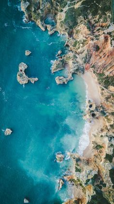 Fighetti - Wish we were here Aerial Photography, Landscape Photography, Nature Photography, Travel Photography, Night Photography, Landscape Photos, Wonderful Places, Beautiful Places, Places To Travel
