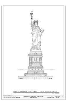 lossy-page1-682px-South_Pedestal_Elevation_-_Statue_of_Liberty,_Liberty_Island,_Manhattan,_New_York,_New_York_County,_NY_HAER_NY,31-NEYO,89-_(sheet_21_of_36).tif.jpg 682×1,023 pixels