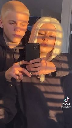Cute Couples Teenagers, Cute Couples Goals, Couple Goals, Cute Couple Videos, Cute Couple Pictures, Hair Tips In Urdu, Clueless Aesthetic, Friendship Video, Sad Song Lyrics