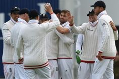 ICC Cricket, Live Cricket Match Scores,All board of cricket news: Englandname 13 Man Squad for first Ashes Test Mat...
