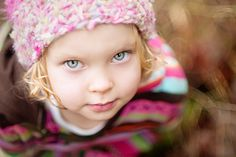 #photography #children I just love the angle of these shots, they're always stunning!