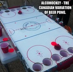 aedaf5dcde0f Need to have this! Party Games