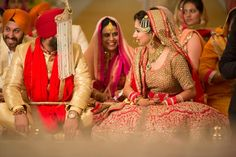 ArsheenHarSamrath. Ludhiana Wedding. » Punjab Wedding Photographer | Ludhiana Wedding Photographer | Indian Wedding Photographer | Wedding Photographer in Chandigarh | Best wedding Photographer | Modelling Portfolios | Music Videos