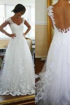 Inspiration de votre future Robe de Mariage photo-maleya.com Choisir son style de robe de mariée #bride #dress #dresses Photographe Montréal Québec Canada