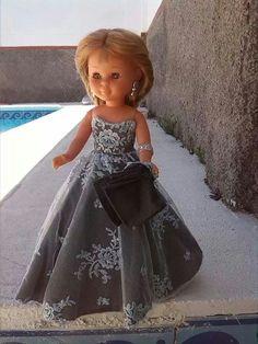 Princesa europea