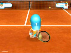 http://www.3doyunlar.com/3d-spor-oyunlari.html